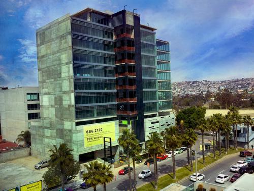 oficinas en tijuana corporativo central febrero (1)