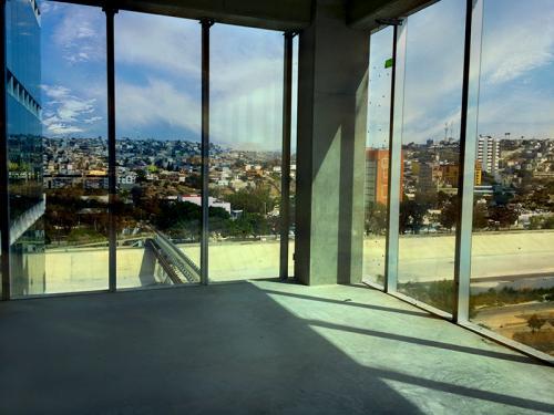 oficinas en tijuana corporativo central febrero (5)
