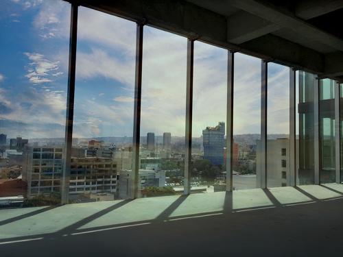 oficinas en tijuana corporativo central febrero (6)