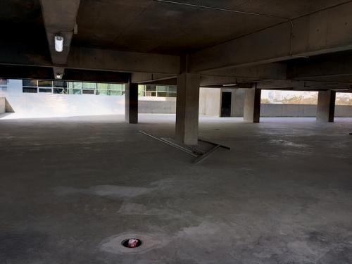 oficinas en tijuana corporativo central febrero (8)